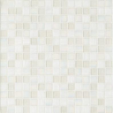 Pearl Collection | Giovanna di Bisazza | Mosaici vetro