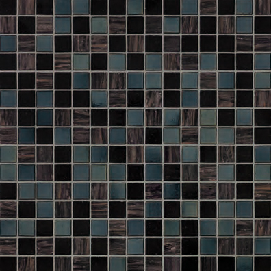Pearl Collection | Iside di Bisazza | Mosaici in vetro