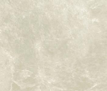 Mykonos Natural de Porcelanosa | Panneaux