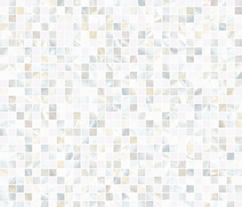 Nacare Blanco by Porcelanosa | Ceramic mosaics