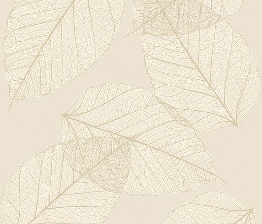 Nature Lino Dore di Porcelanosa | Lastre