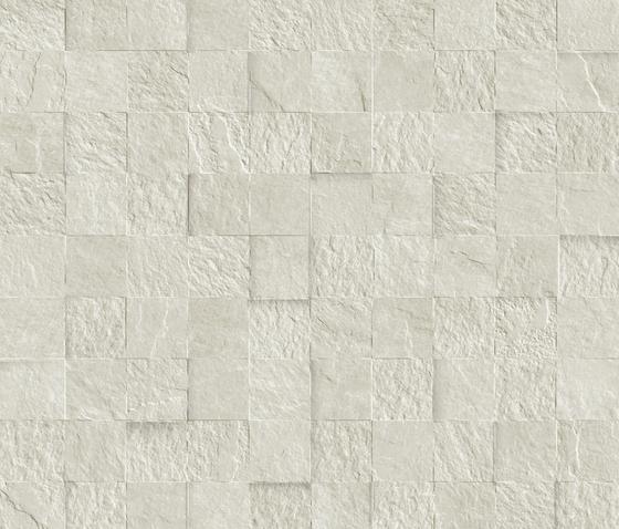 Pietra Caliza de Porcelanosa | Planchas