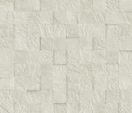 Pietra Caliza by Porcelanosa | Ceramic slabs