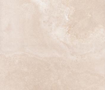 Prada-Beige by Porcelanosa   Ceramic panels