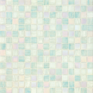 Blue Collection | Elisabetta by Bisazza | Glass mosaics