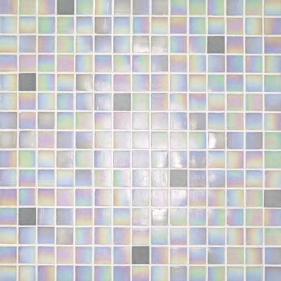 Gold Collection | Isabella de Bisazza | Mosaiques en verre