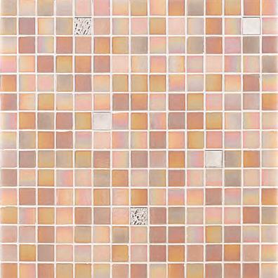 Gold Collection | Lucrezia di Bisazza | Mosaici vetro