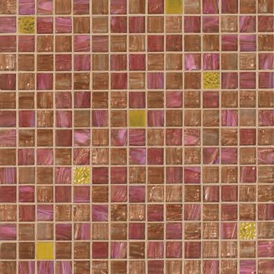 Gold Collection | Esterina de Bisazza | Mosaicos de vidrio