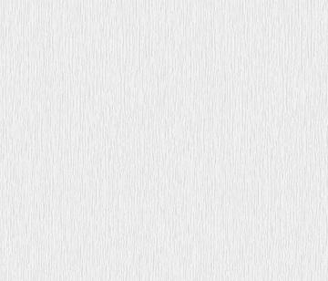 Saigón Blanco de Porcelanosa | Panneaux