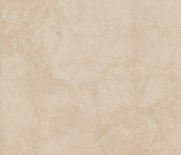 Sarriá Crema by Porcelanosa | Ceramic panels