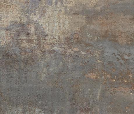 Shine Dark by Porcelanosa | Ceramic panels
