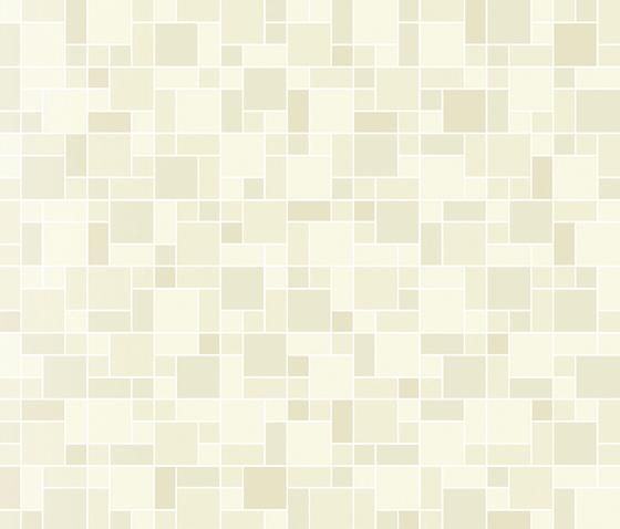 Squares Vanilla by Porcelanosa | Ceramic tiles