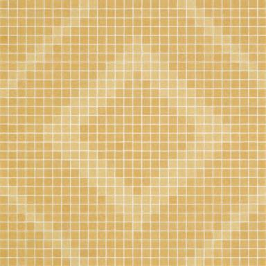 Frames Beige mosaic by Bisazza | Glass mosaics