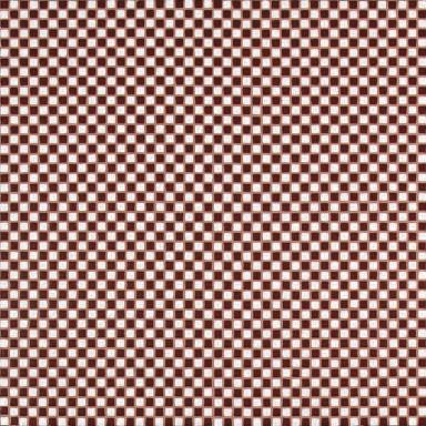 Dama de bisazza nera mosaic rossa mosaic marrone - Appiani dama ...