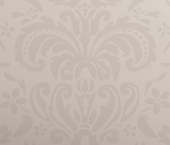 Trend town niquel by Porcelanosa | Wall tiles