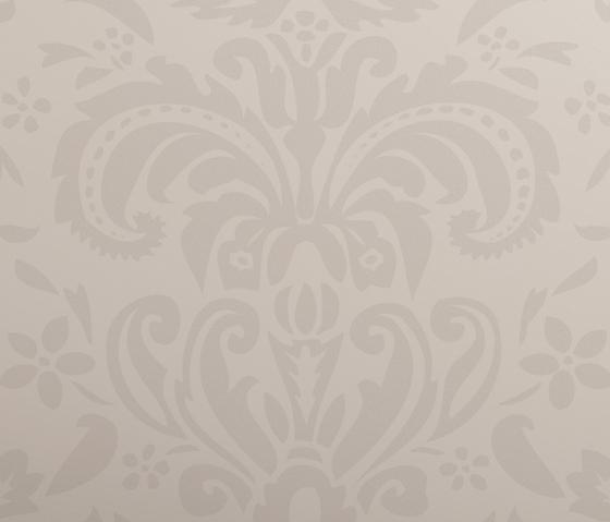 Trend town niquel by Porcelanosa | Ceramic tiles