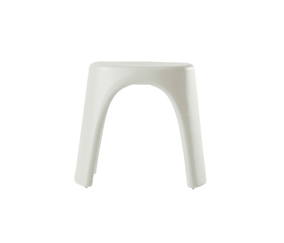 Amélie Sgabello by Slide | Multipurpose stools