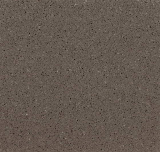 Codex Grigio (10) glass tile by Bisazza | Glass flooring