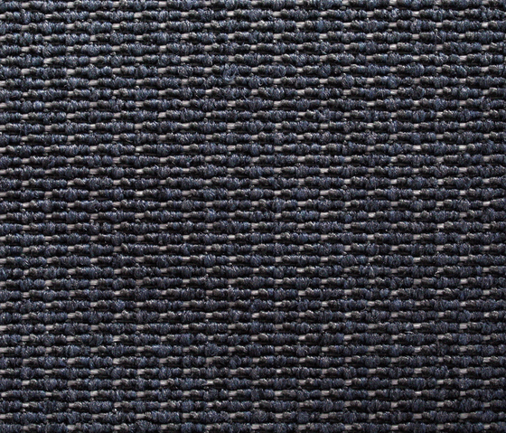 Eco Pur 2 20731 by Carpet Concept | Wall-to-wall carpets