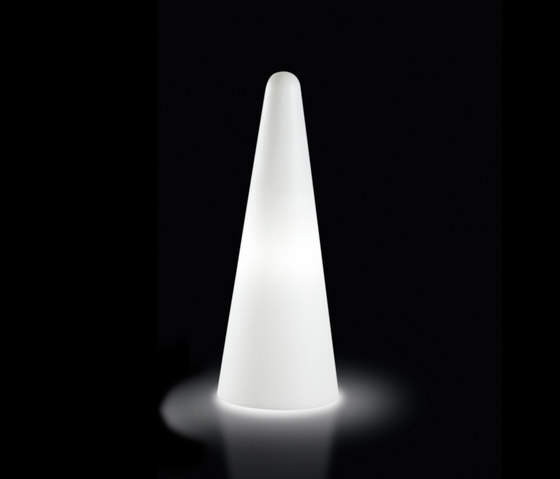 Cono by Slide | General lighting