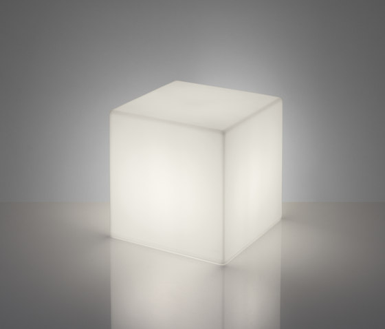 Cubo by Slide | General lighting
