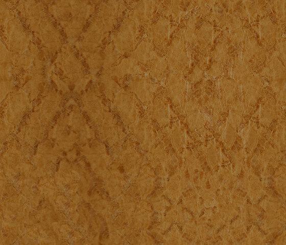 LL 1030 Cacao | coated by Nanai | Natural leather