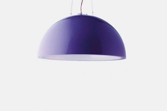 Cupole by Slide | General lighting