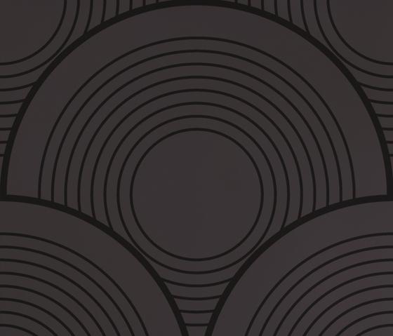 Xfera Town cosmos by Porcelanosa | Ceramic tiles