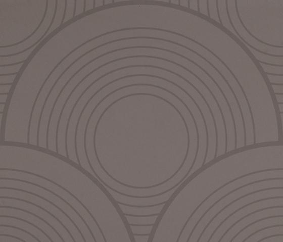 Xfera Town arena by Porcelanosa | Ceramic tiles