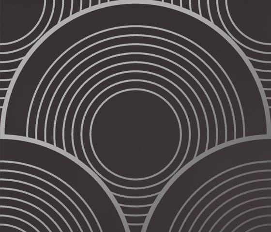 Xfera Town cosmos di Porcelanosa | Piastrelle