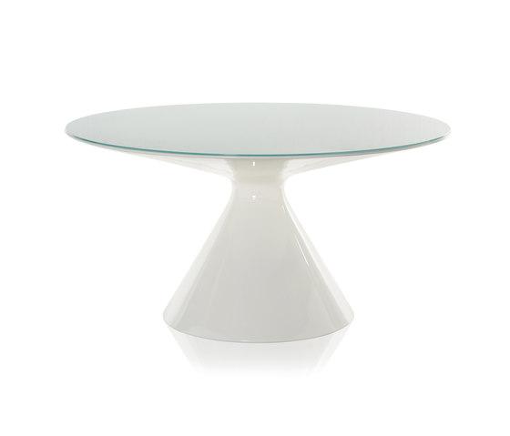 ED by Slide | Restaurant tables