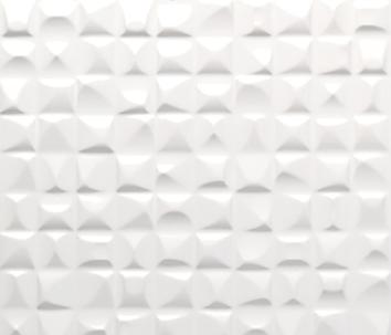 Velas de porcelanosa blanco negro produit for Porcelanosa carrelage mural