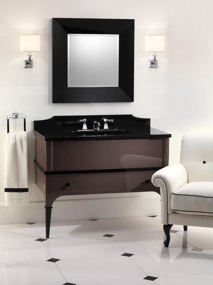 Suite | Ambiente von Devon&Devon | Waschtischunterschränke