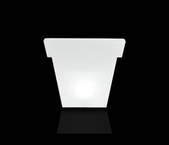 Il Vaso Light by Slide | Lighting objects