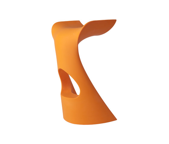 Koncord by Slide | Bar stools