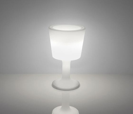 Bar Furniture – Light Drink by Slide | Bar complements