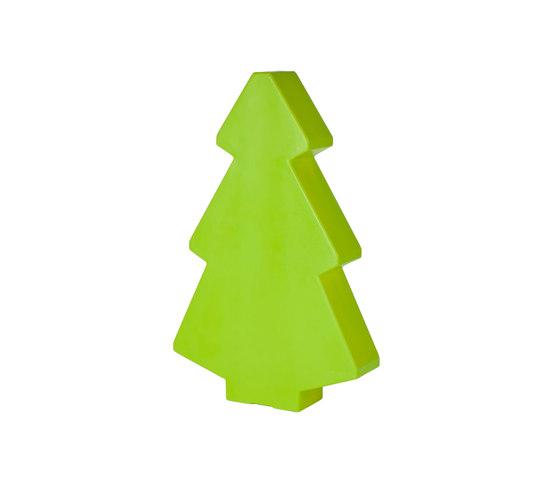 Lighttree by Slide | Lighting objects