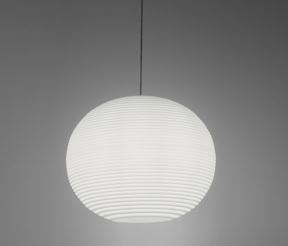 Molly by Slide | Suspended lights
