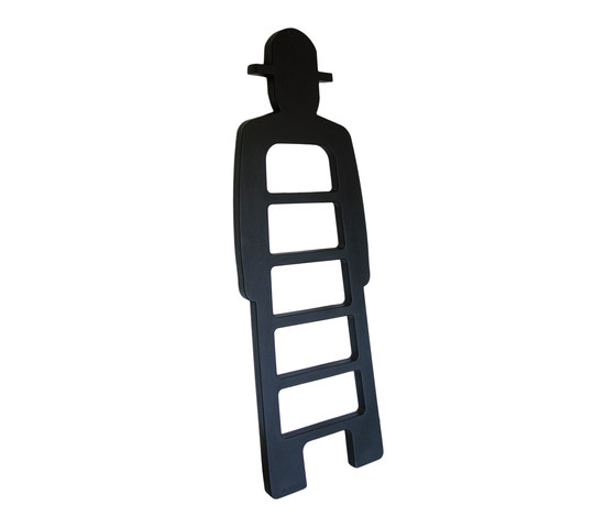 Mr. Gio by Slide | Clothes racks