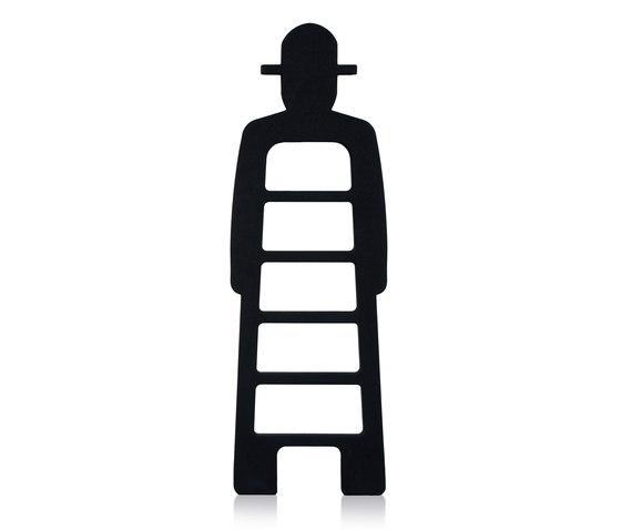 Mr. Gio by Slide | Clothes racks