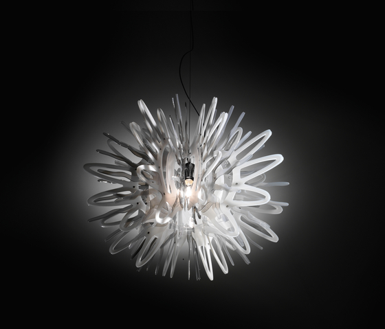 Creatures small by Slamp | General lighting