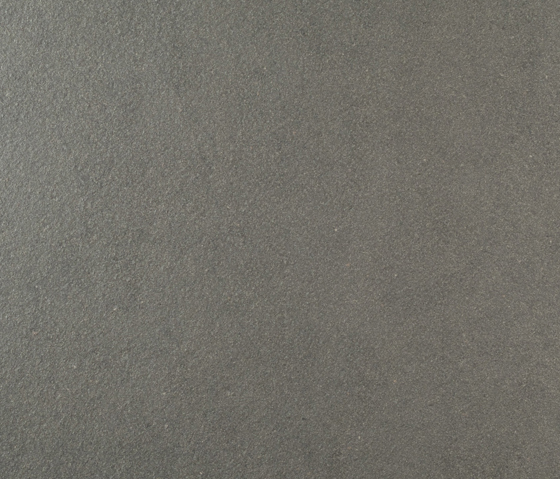 Avenue Grey Texture by Porcelanosa | Tiles