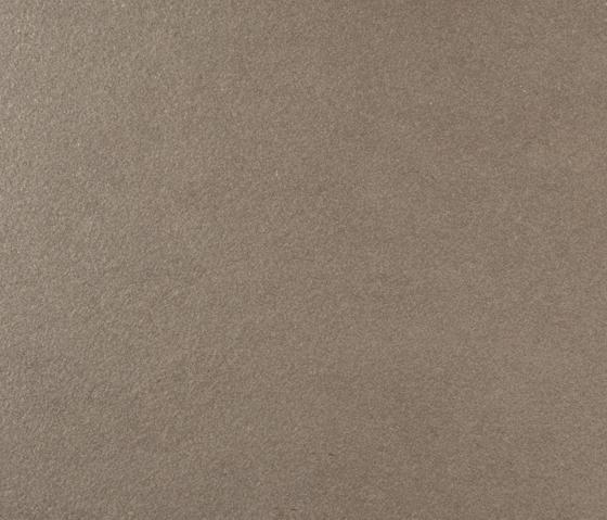 Avenue Brown Texture by Porcelanosa | Tiles