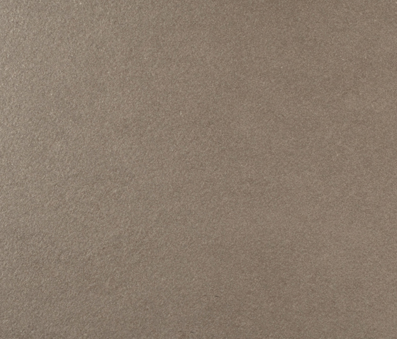Avenue Brown Texture by Porcelanosa | Ceramic tiles