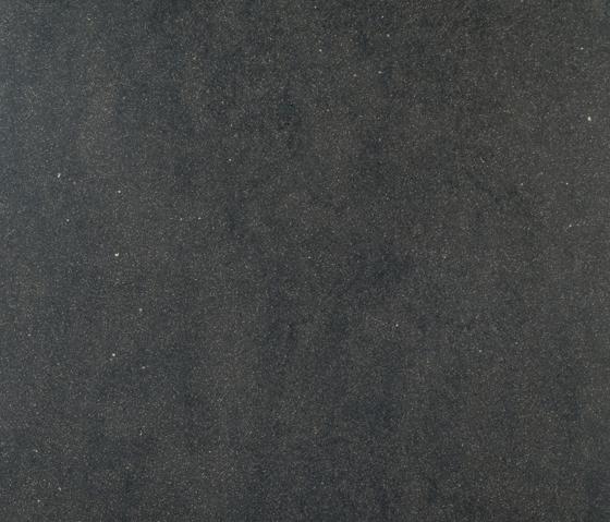 Avenue Black Lappato von Porcelanosa   Außenfliesen
