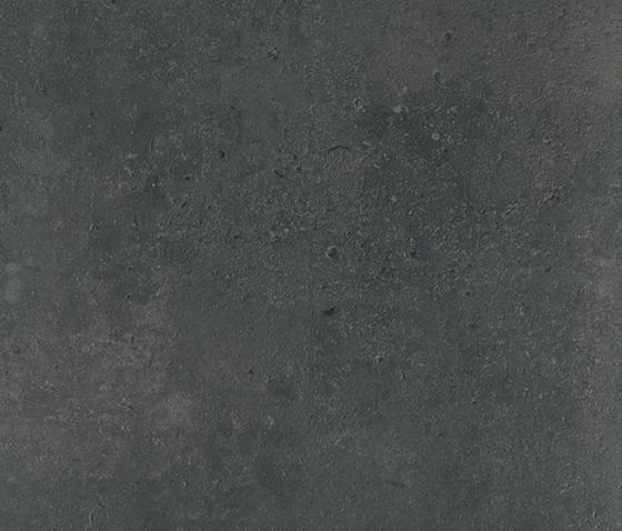 Blueker Acero by Porcelanosa | Tiles