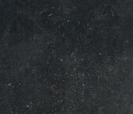 Blueker by Porcelanosa | Tiles