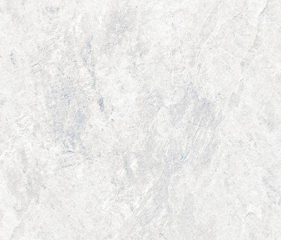Brazil Blanco von Porcelanosa | Außenfliesen