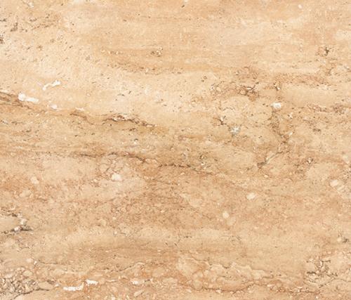 Breno Rosso by Porcelanosa | Floor tiles