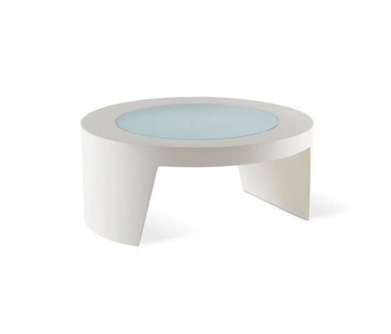Tao by Slide | Coffee tables